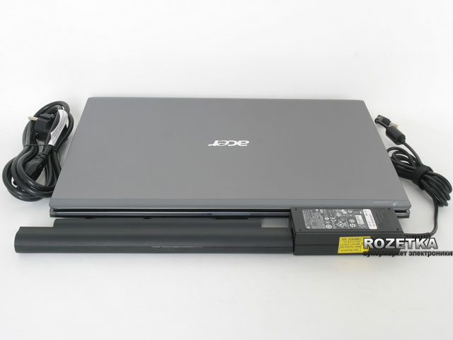ACER ASPIRE 5810TZ DVD DRIVE WINDOWS 7 X64 DRIVER DOWNLOAD